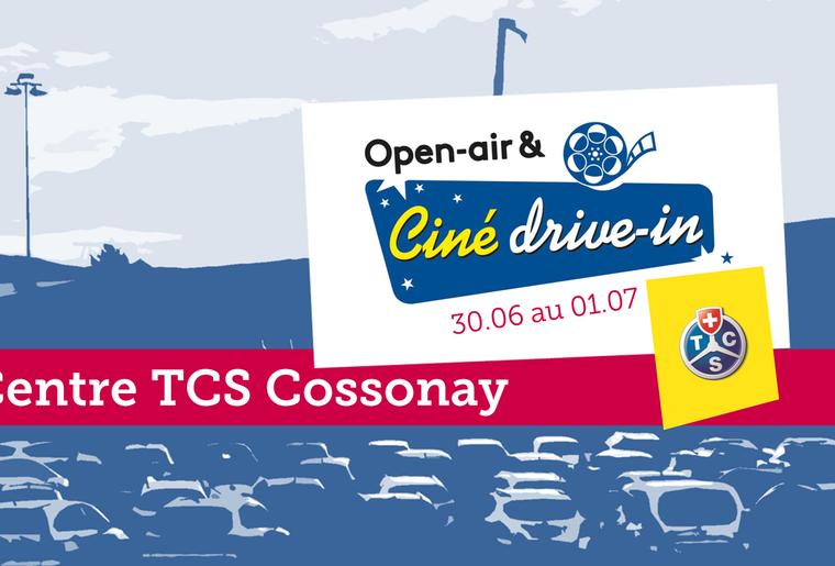 TCS Ciné-drive 2017.png