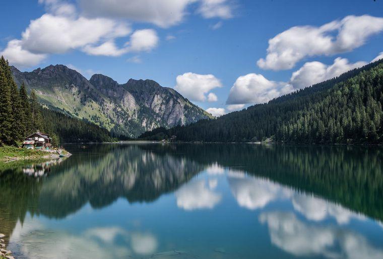 Lac d'Arnon.jpg