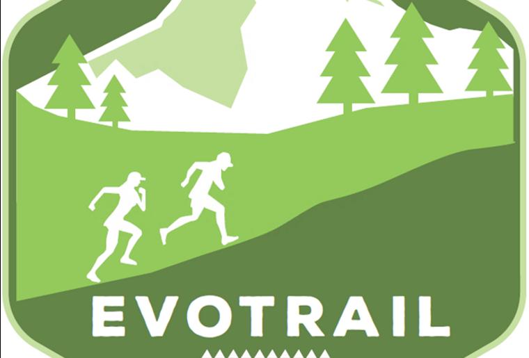 Evotrail_logo.png