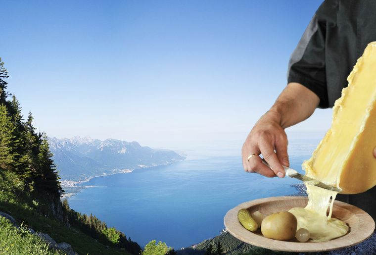 Raclette Rochers-de-Naye 2.jpg