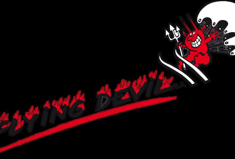 LogoFlyingDevilDiable.png