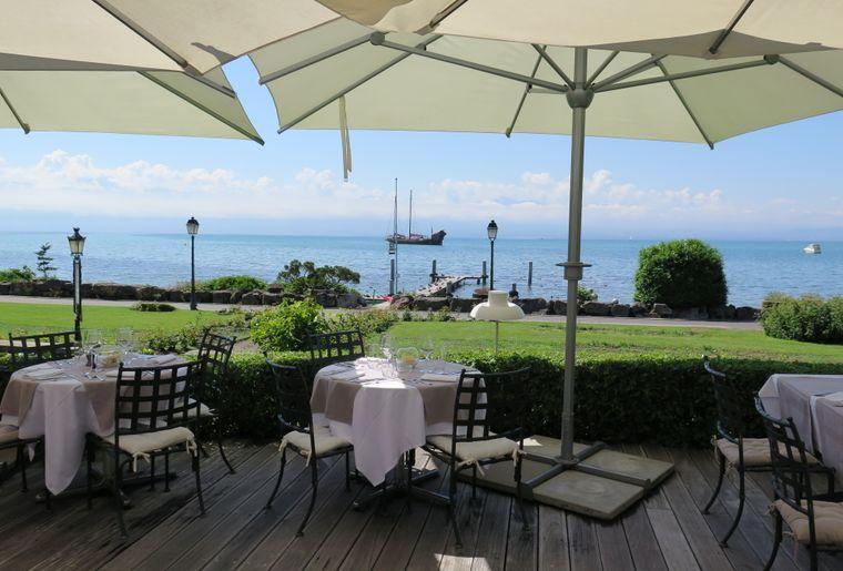 restaurant-fleur-du-lac-morges-leman-terrasse.JPG