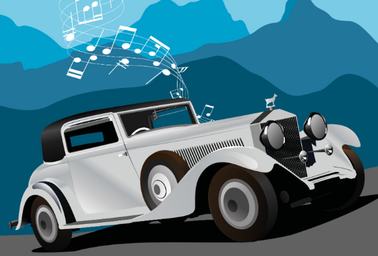 Classic cars & music.PNG