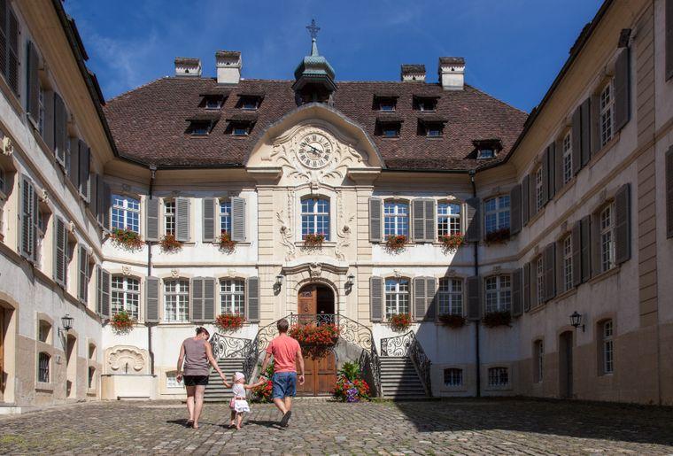 Hotel_Dieu_Porrentruy - © JuraTourisme.jpg