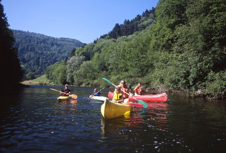 canoes © Jura Tourisme.jpg