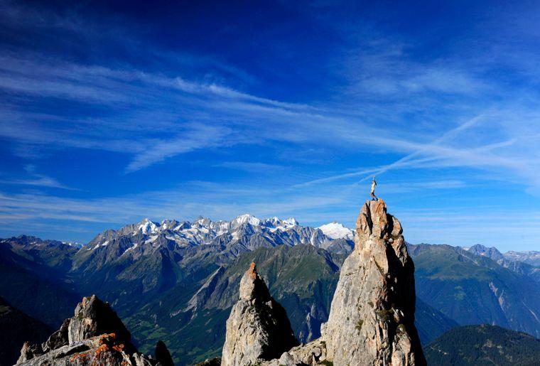 Pierre_Avoi_(Verbier) © Valais Tourisme.jpg