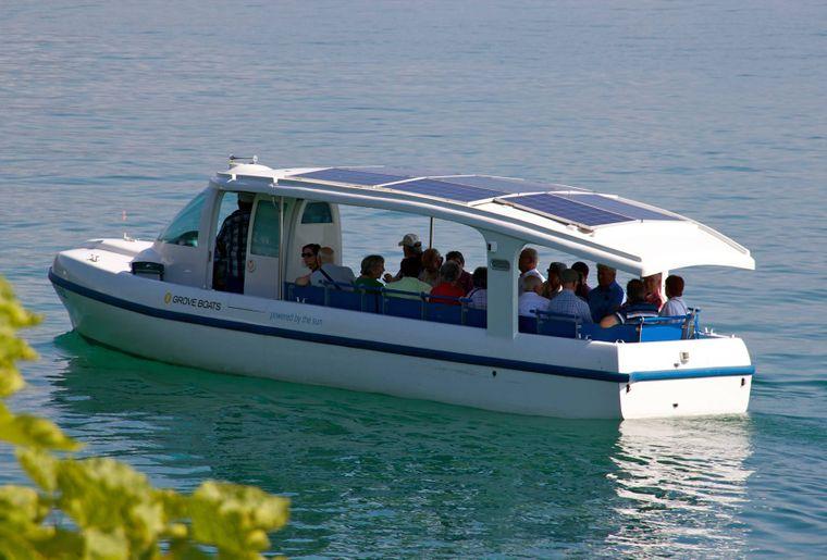 bateau image.jpg