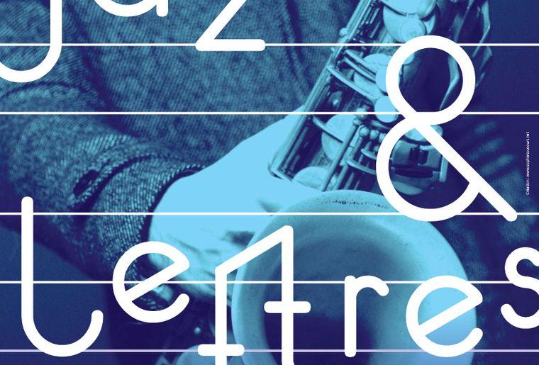 FondationMartinBodmer-JazzEtLettre-AfficheA3-RVB-BD.jpg
