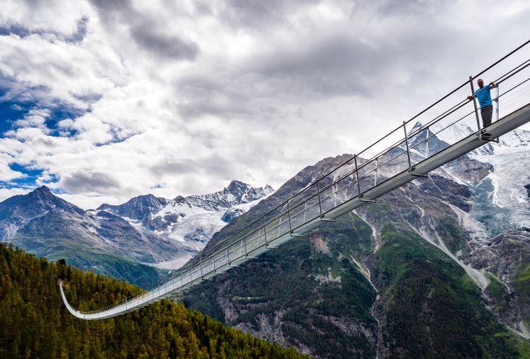 Résultats de recherche d'images pour «terrasse vertigineuses»