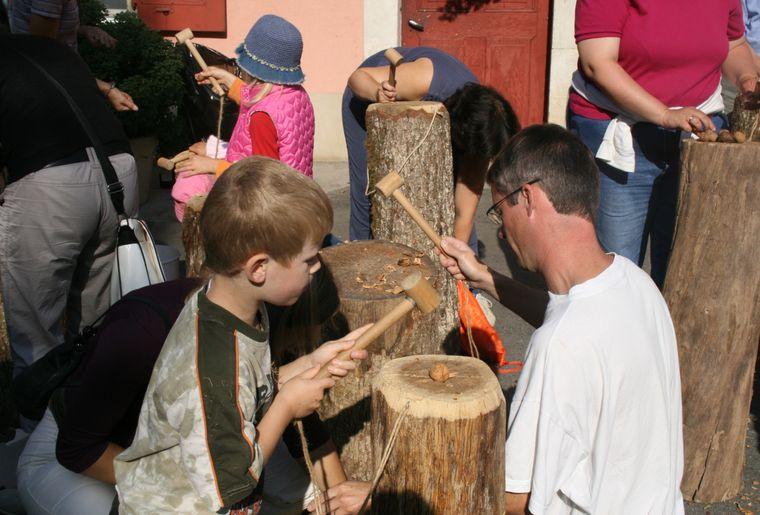 Fête de la noix Sévery - Morges Région Tourisme.JPEG