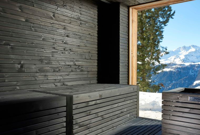 CBH Sauna.jpg