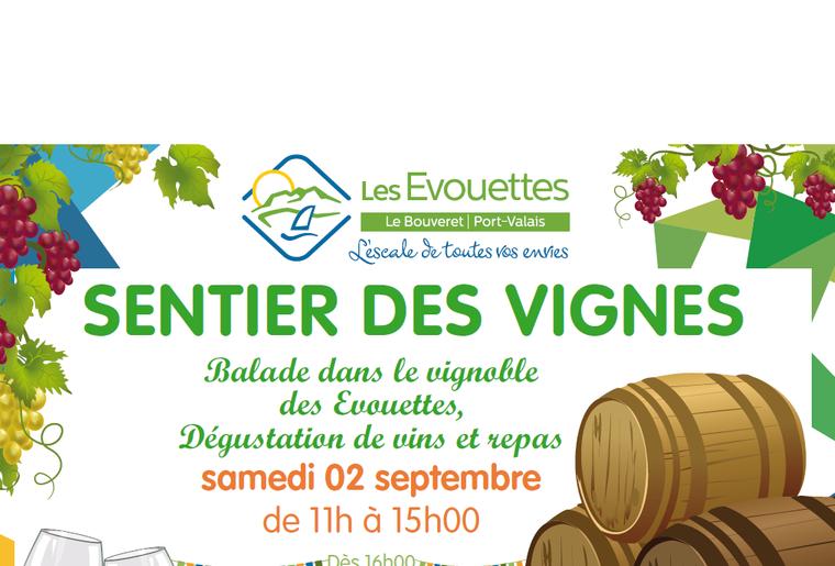 sentier-des-vignes201.-png.png