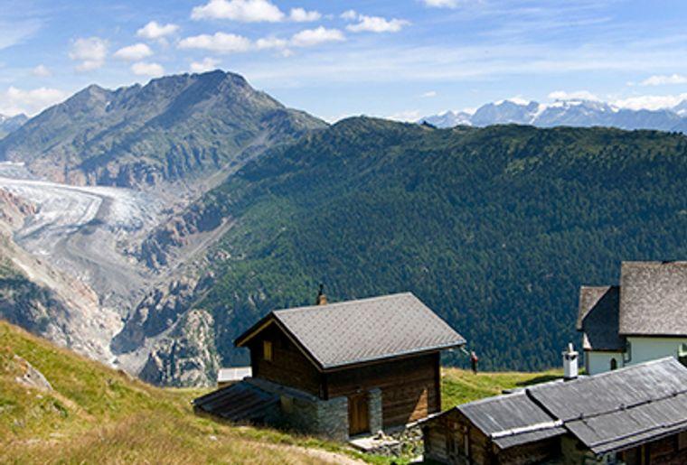Haengebruecke-Belalp-Riederalp-Aletschgletscher-Aletsch-Arena-404-404-px.jpg