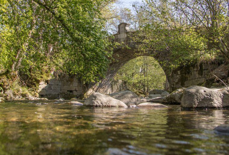 OT_pont-bressonnaz-5.jpg