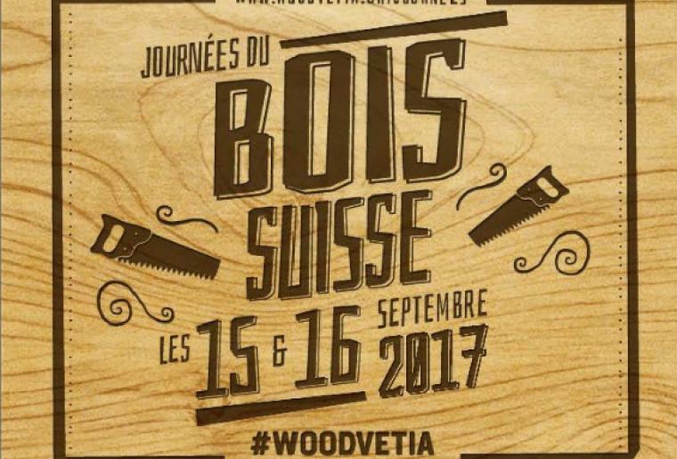 Journées du bois.PNG