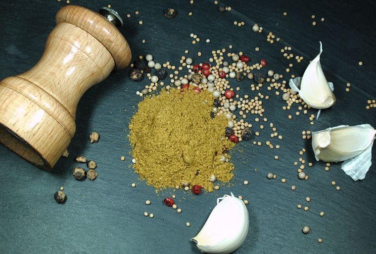 S&S 10- Ton curry © Alimentarium.JPG