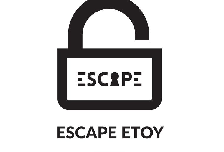 escape etoy(1)_Page_1 (002).png