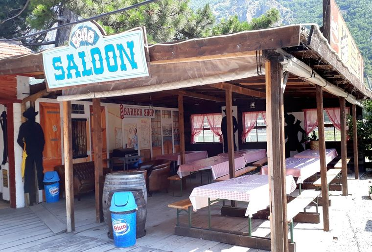 Western-city-martigny-saloon.jpg
