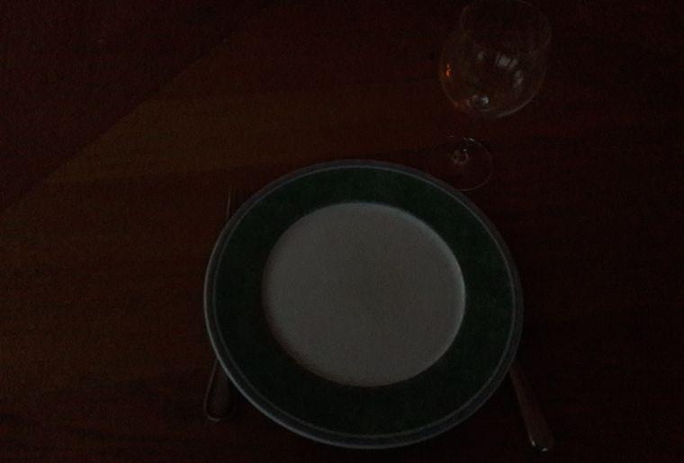 repas noir.jpg