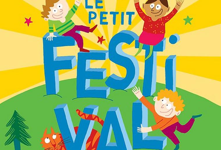 petit festival.PNG