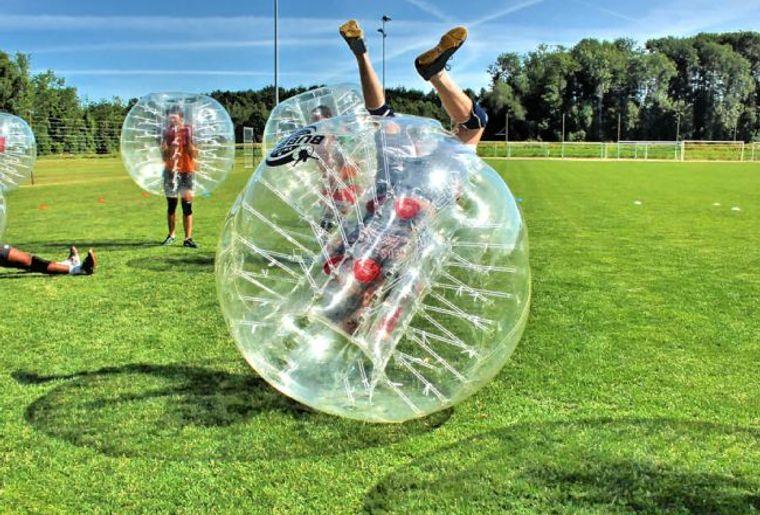 © Swiss Bubble Football.jpg