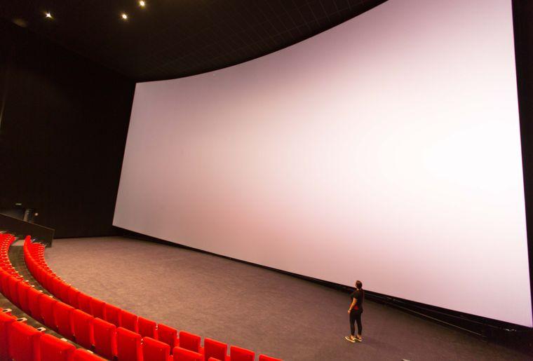 gaumont-archamps-2.jpg