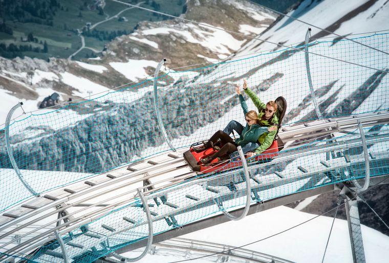 A_AlpineCoaster_01_O.jpg