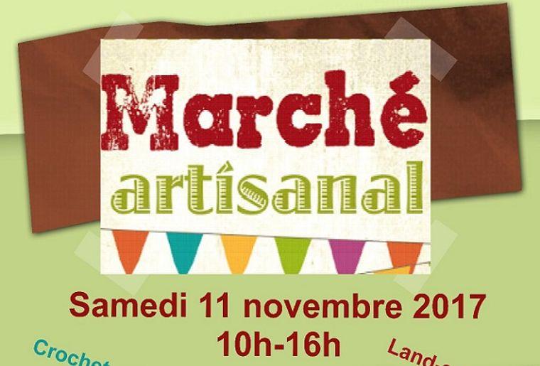 5Marché artisanal MdA-page-001.jpg