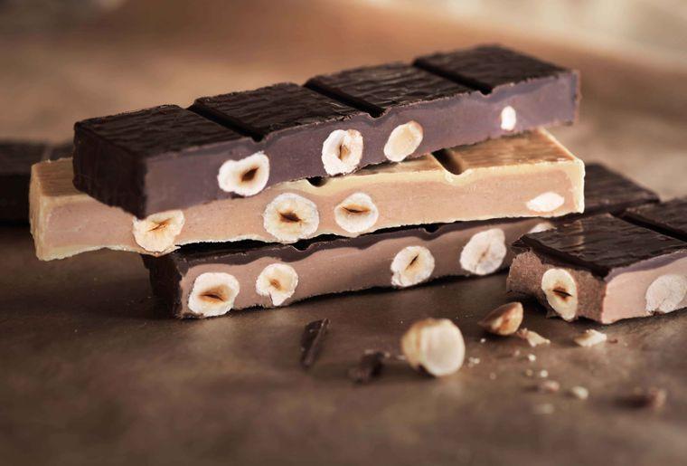 1 © PPR - Chocolats Camille Bloch.jpg