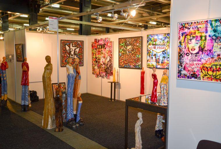 montreux-art-gallery-photo-2015-002-1024x678.jpg