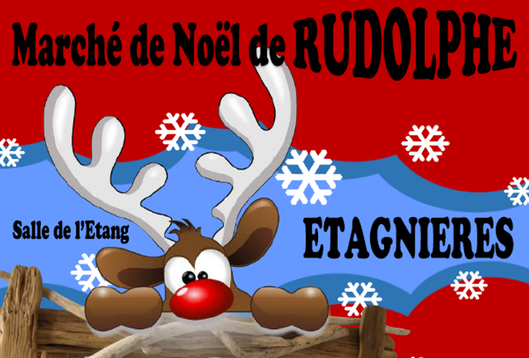 Rudolphe.PNG