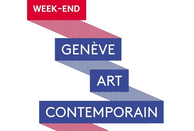 week-end_geneveartcontemporain_600x600.jpg