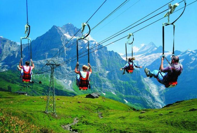 © Jungfrau Railways.jpg