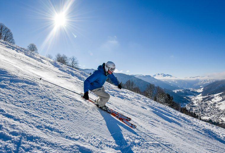 Ski ┬®David MACHET.jpg