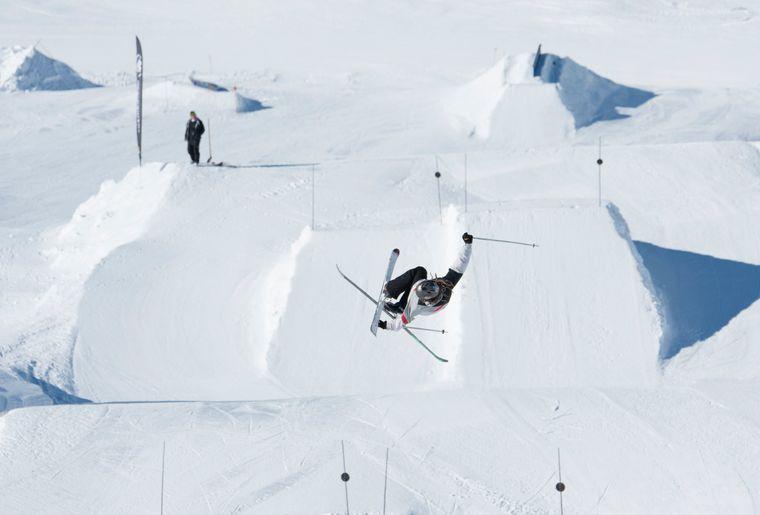 ski snowpark ┬®Pascal LEBEAU.jpg