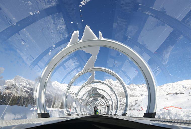 Tunnel du Rosay ┬®Benjamin DELERUE.JPG