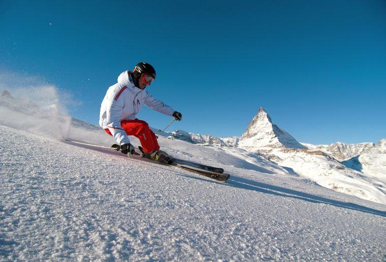 VS_Zermatt_wal4864_Simon Starkl.jpg
