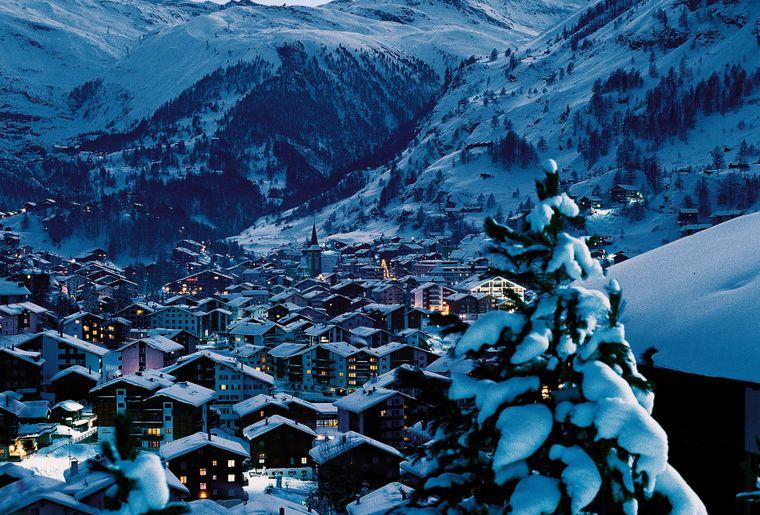VS_Zermatt_stw0130_Christof Sonderegger.jpg