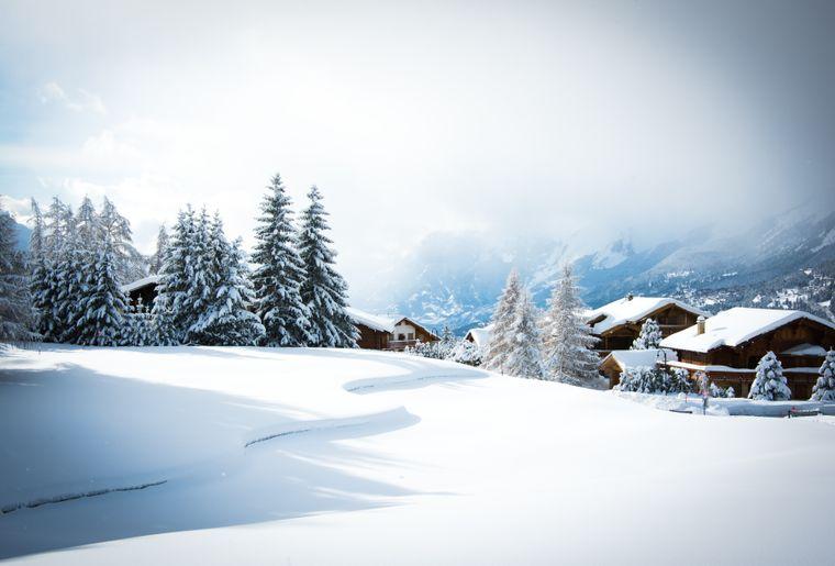 2016_hiver_golfDSC6059@CMTC_PhotoGenic_OlivierMaire.jpg