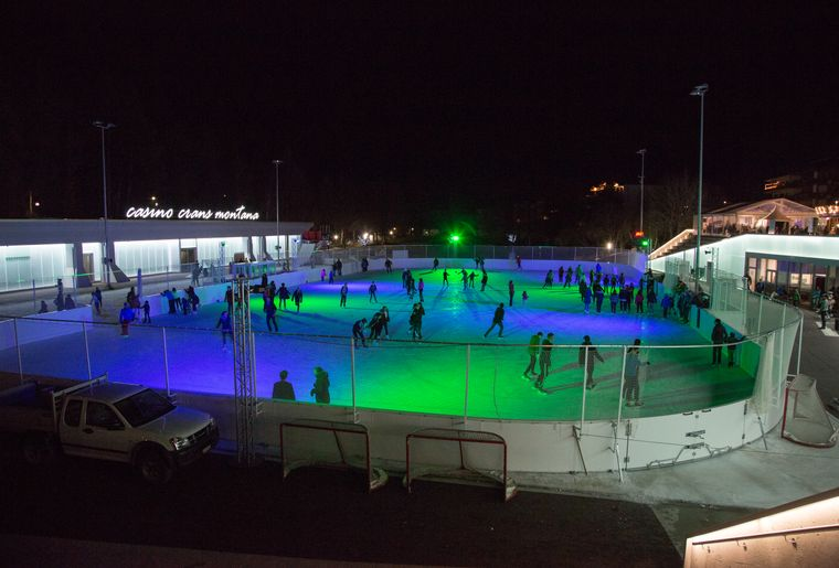 2016_Winter_Opening_U41A7071┬®CMTC_Luciano_Miglionico.jpg