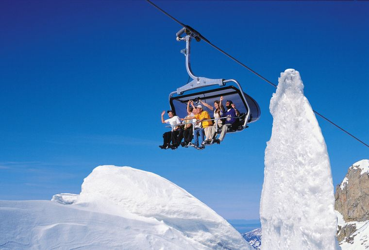 Ice Flyer © Engelberg-Titlis Tourismus - Christian Perret.jpg