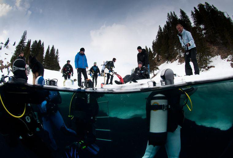 Plongée sous glace à Lioson © Scuba-Shop SA - Francis Blétry.jpg