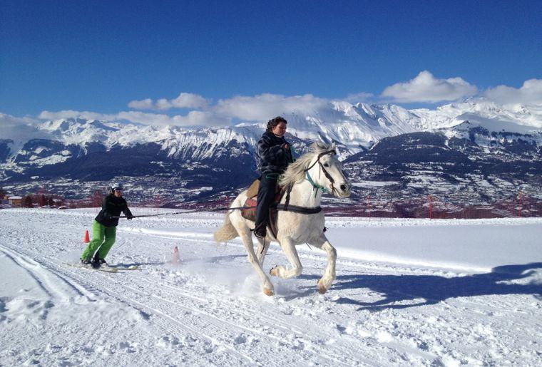 Skijoering Thyon.JPG