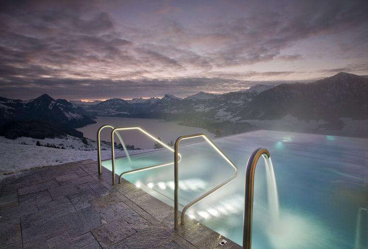 6 © Hotel Villa Honegg.jpg