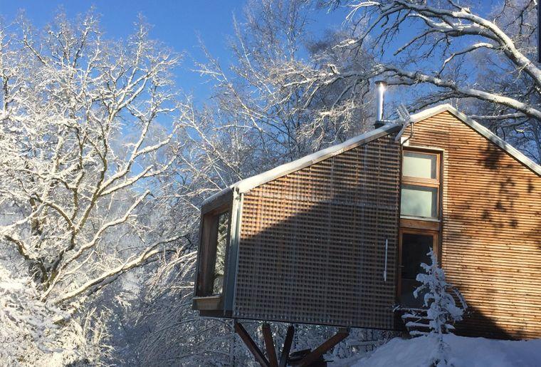ecologite-hiver.jpg