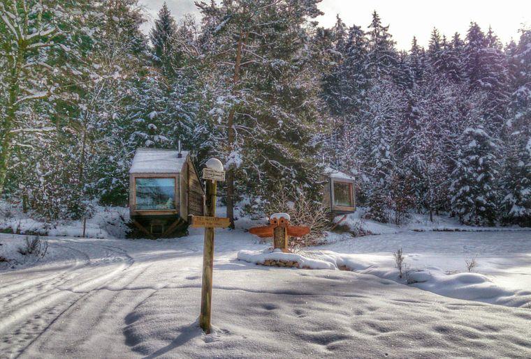 ecologite-hiver-d.jpg