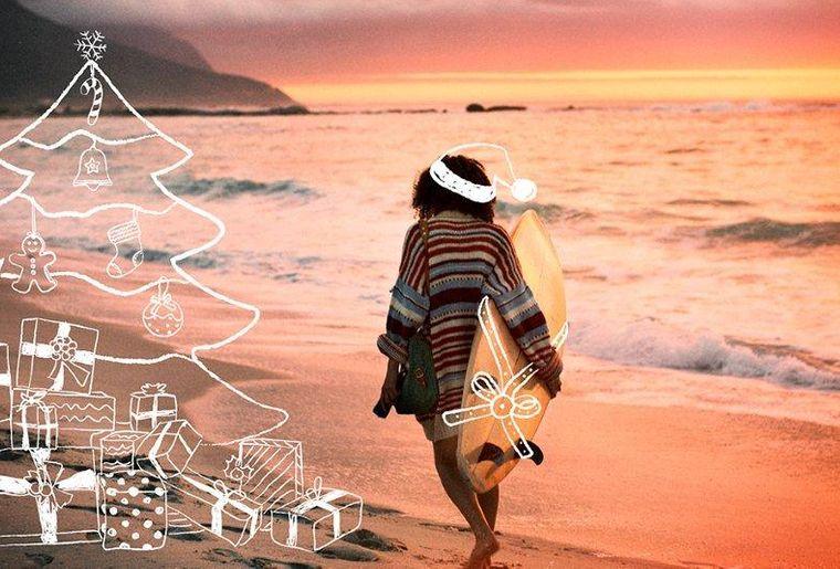 15ls_christmas_beach_fbad_1200x627.jpg