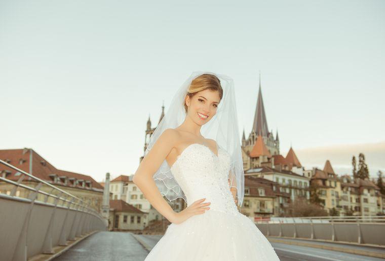 4 Shooting Lausanne - Copyright Miss Earth Schweiz Organisation - photos Anja Wurm.jpg
