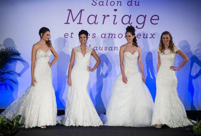 3 Salon 2016 Copyright Mariage.ch.jpg