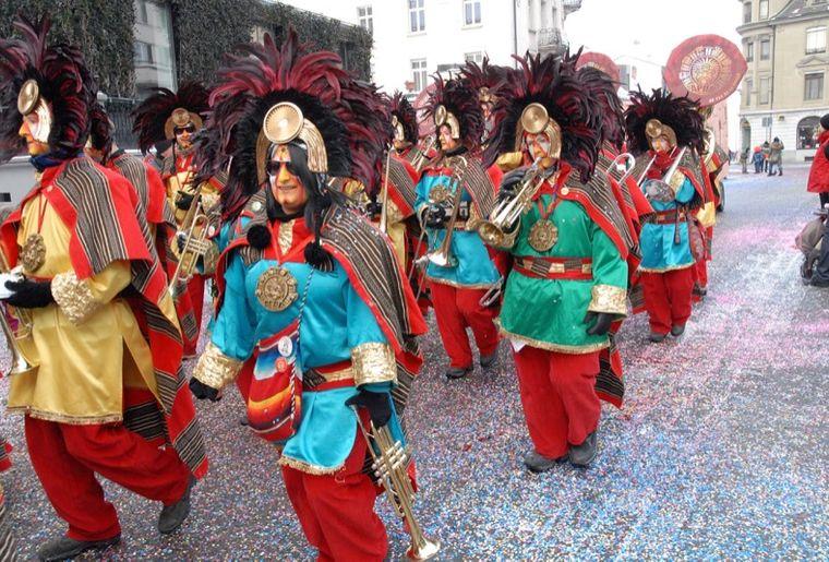 Carnaval bulle2.jpg